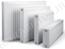 Egysoros Dunaterm radiátor (11K, EK)