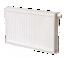Dunaferr LUX-N radiátor