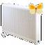 Egysoros FixTrend radiátor (11K, EK)