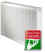 Dunaferr (D-ÉG) Standard radiátor
