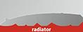 Silver radiátorok