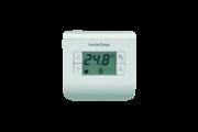 Fantini CH110 termosztát