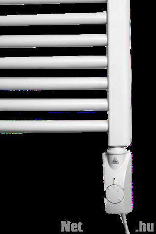 BRH GTN elektromos fűtőpatron fehér 600W