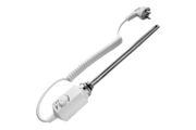 Volux elektromos fűtőpatron fehér 300W