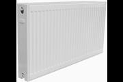 Korad 22K 900x800 mm radiátor