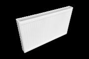 DK 600×1000 D-ÉG Standard radiátor + ajándék tartó