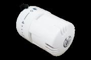 TESA T116 termosztát fej