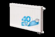 Dunaferr LUX UNI 11K 600x400 radiátor
